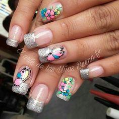 Nail Bar, Simple Designs, Nail Art Designs, Nails, Brittany, Amanda, Sexy, Nail Jewels, Art Nails