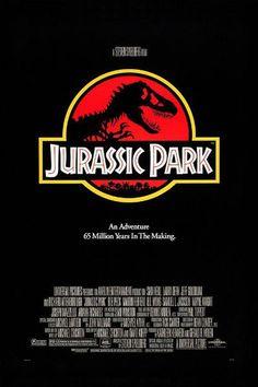Director: Steven Spielberg Writers: Michael Crichton (novel), Michael Crichton…