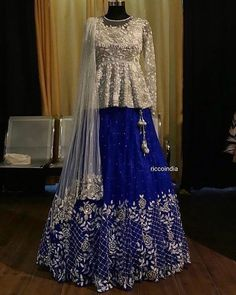 Order Lehenga choli collection on WhatsApp number or ArtistryC.in - Source by ArtistryC - Latest Bridal Dresses, Indian Bridal Outfits, Indian Wedding Gowns, Wedding Dresses For Girls, Pakistani Dress Design, Pakistani Wedding Dresses, Pakistani Gowns, Stylish Dress Designs, Stylish Dresses For Girls