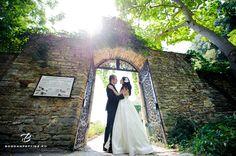After wedding in Balcik, Bulgaria - Irina si Liviu| Fotograf de nunta Bulgaria, Destination Wedding, Wedding Photography, Fine Art, Portrait, Wedding Dresses, Pictures, Fashion, Bride Dresses