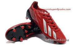 sale retailer a7265 afc7a https   www.getadidas.com hard-wearing-2013-2014-adidas-adizero-f50-trx-fg- leather-infrared-wht-blk-big-unique-designing-topdeals.html HARD WEARING ...
