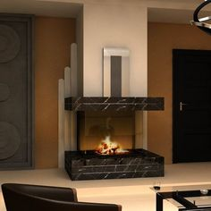 We are continually looking to improve our product selection for every day . Fireplace Navajo VK .