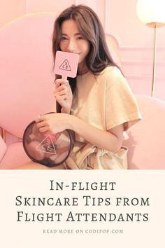 Look after your skin with one of these tips. Skincare for you.Is a good time to take care of your skin and keep feeling and looking healthy. Look at these should have skincare hacks. Summer Beauty Tips, Daily Beauty Tips, Fashion And Beauty Tips, Beauty Hacks, Cream For Dry Skin, Skin Cream, Skin Tips, Skin Care Tips, Travel Hairstyles