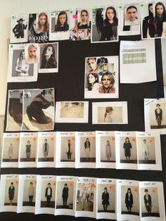 #fashion#fashionweek