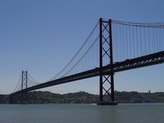 Ça va, tranquille, on copie San Francisco?