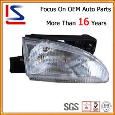 Auto Head Lamp for Daewoo Lemans ′96 (LS-DL-086) on Made-in-China.com