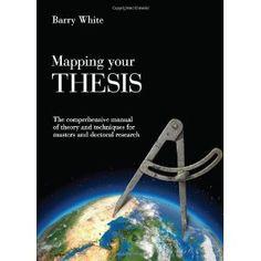 Books writing ma dissertation