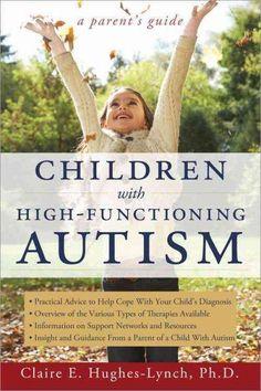 "On my #autism radar. Penina Rybak MA/CCC-SLP, TSHH CEO Socially Speaking LLC Author: ""Autism Intervention in the iEra"" Website: www.SociallySpeakingLLC.com Amazon Link: http://amzn.to/1QzHjNL"