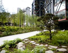 10_NEO_Bankside-COPYRIGHT-GILLESPIES « Landscape Architecture Works | Landezine