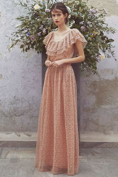 See the complete Luisa Beccaria Resort 2018 collection.