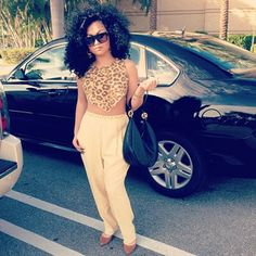 ♥Kinky,Curly,Relaxed,Extensions Board