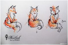 // love the middle one and think it would look cute with some flowers
