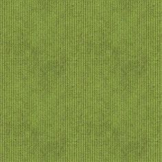 Seamless Knitting Cotton Wool + (Maps)   texturise
