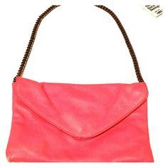 Selling this J. Crew Invitation Clutch on Poshmark! My username is: nics_posh_pics. #shopmycloset #poshmark #fashion #shopping #style #forsale #J. Crew #Handbags