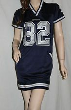 ladies cowboys jersey