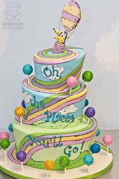 http://www.cakewrecks.com/home/2015/3/1/sunday-sweets-seuss-day-treats.html