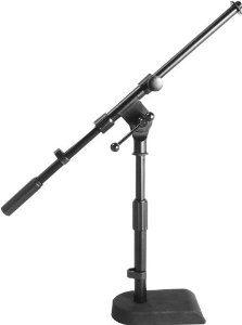 Shure SM57-LC Cardioid Dynamic Microphone: Musical