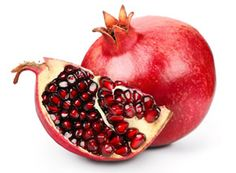 Most people don't associate fruits with testosterone production, however there are many which boost the hormone in the human body. Fructose ...