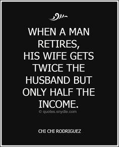 Retirement Quotes Humorous Retirement  Imagefunnyquotesandsayingaboutretirement