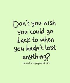 Looking for #Quotes, Life Quotes, #Love Quotes, Best Life Quote, Moving On Quotes? Then Visit thisislovelifequotes.net