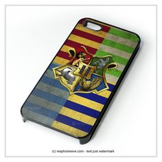 Harry Potter Gryffindor Robe iPhone 4 4S 5 5S 5C 6 6 Plus , iPod 4 5 , Samsung Galaxy S3 S4 S5 Note 3 Note 4 , HTC One X M7 M8 Case