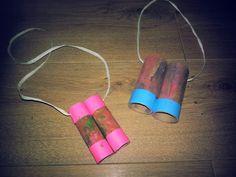 knutselen kiendjes DIY Craft Ideas diy and craft ideas Diy Crafts On A Budget, Diy And Crafts, Arts And Crafts, Diy For Kids, Crafts For Kids, Kindergarten Art Projects, Ppr, Summer Kids, Craft Activities
