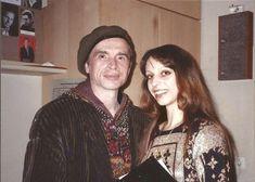 Bildresultat för nureyev apollo 1991