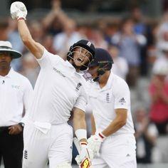 टेस्ट क्रिकेट का इतिहास, 3 क्या एक पारी में 5 शतक भी लगे हैं  #SportsNewsInHindi #CricketNews