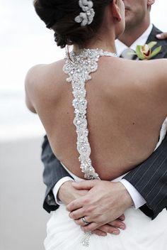 #TropicalOccasions #CostaRica #destinationweddings #wedding #beachwedding #bridalbeauty #bride