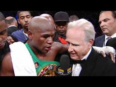 Floyd Mayweather vs. Miguel Cotto: 3 Bold Predictions for the May 5 Brawl