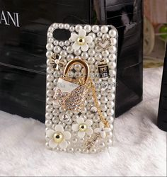 gorgeous peafowl 3d alloy bling cell phone case for iphone 4g diamond studded mobile phone case for apple 4s 159-in Mobile Phone Housings from Phones & Telecommunications on Aliexpress.com | Alibaba Group