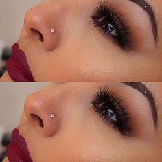 97 Best Nose Piercing Images Nose Piercing Piercing Nose Stud
