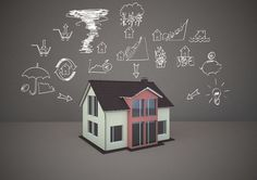 Dwelling vs Other Structures : Home Insurance Basics