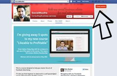 (noch?) kostenlose GewinnspielApps für Facebook Seiten How To Be Likeable, Facebook Marketing, Learning Centers, Get Started