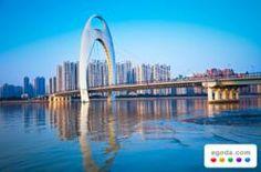 agoda.com Releases Early-Bird Offers for the 112th Canton Fair - http://singapore-mega.com/agoda-com-releases-early-bird-offers-for-the-112th-canton-fair/