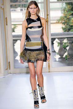 Balenciaga, Look #31