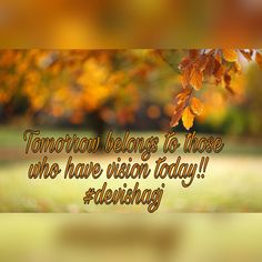 #devishagj #thoughtsforlife #keepshining #shineinodds #believer #bethechangeyouwant #beyou #mylifemyrules #believeyourself #loveyourself #loveforself #instaquote #pickuplines #thoughtsforlife #beingthoughtful #quoteoftheday #quotestoliveby #inspirationalquotes #instahappy #instagood #instagram #staystrong #stayclassy #spreadlove #spreadjoy #spreadtheword #statusquote #keepshining