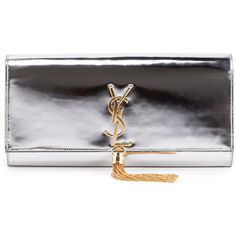 chanel mini flap bag replica - Bag Bunny on Pinterest | Clutches, Tory Burch and Clutch Bags