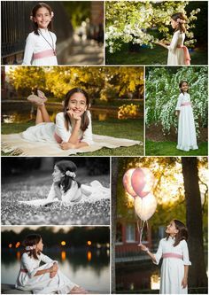 Sesion de fotos de niña con el traje de primera comunion en el parque de El Retiro - elestudiodeblanca.com - Fotografo de Comunion - #primeracomunion, #comuniones2018, #comunion, #niños, #ceremonia, #modainfantil, #vestidoscomunion, #fotografia, #fotografiacomunion, #comuniones, #firstcommunion, #fotografiainfantil