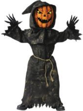 Buy scary kids costumes for Halloween and your child will be the talk of the town. From werewolves to ghouls, we have just what your child wants! Find scary Halloween costumes for kids at cheap prices this Halloween. Scary Halloween Costumes, Spirit Halloween, Halloween Kids, Costume Ideas, Halloween Customs, Zombie Costumes, Halloween Office, Holiday Costumes, Spooky Halloween