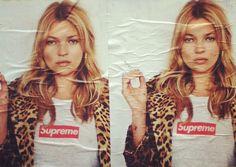 Supreme !