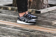 Nike Air Pegasus 89 JCRD #sneakernews #Sneakers #StreetStyle #Kicks