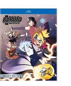 27 Naruto Boruto Ideas Naruto Boruto Naruto Shippuden