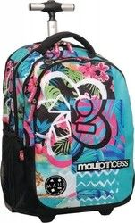 Maui & Sons Hawaiian Line Maui, Hawaiian, Sons, Backpacks, My Son, Backpack, Boys, Children, Backpacker