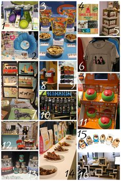 Top 16 Pet Products From Global Pet Expo | http://www.beaglesandbargains.com/top-16-pet-products-from-global-pet-expo/