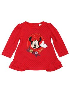 Minnie Mouse - M&Co