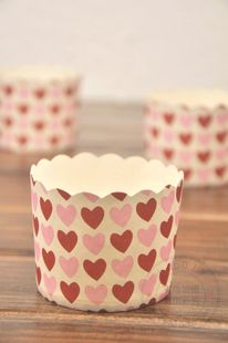 baking cups Planes Party, Paper Cake, Chocolate Decorations, Cupcake Liners, Baking Cups, Muffin Cups, Pink Love, Pie Dish, Cake Decorating