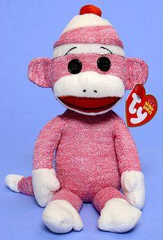 Rompers Newborn Monkey Riding On Llama Monkeying Sleeveless Baby Clothes Bodysuits Jumpsuit 100% Cotton