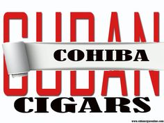 Visit this site http://cubancigaronline.com/ for more information on Cohiba Cuban cigars. Those who smoke cigars, cherish their Cohiba Cuban cigars seriously. For many people, these cigars are the symbol of indulgence in which they enjoy; or a time that these people celebrate or seal the deal. But for enjoying the cigar fullest, a smoker must have the knowledge of different varieties of cigars. Follow Us: http://www.purevolume.com/MonteCristoCigars
