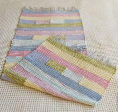 Половик ручного ткачества Weaving, Quilts, Blanket, Handmade, Hand Made, Quilt Sets, Loom Weaving, Blankets, Crocheting